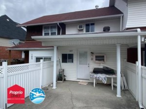 16790566 - Two or more storey for sale