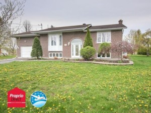 17162892 - Bungalow for sale