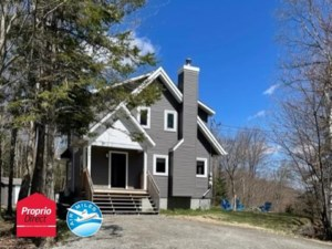 21902808 - Two or more storey for sale