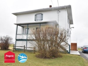 25972058 - Bungalow for sale