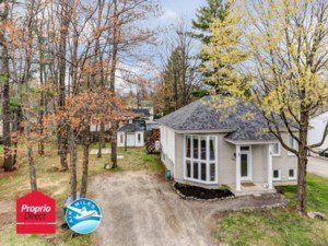26436192 - Bungalow for sale