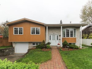 9287288 - Bungalow for sale