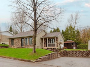 11994410 - Bungalow for sale