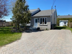 12859892 - Bungalow for sale