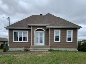 19571458 - Bungalow for sale