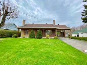 9329178 - Bungalow for sale