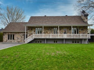 25173723 - Bungalow for sale