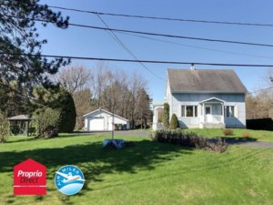 10777326 - Two or more storey for sale