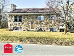13189007 - Bungalow for sale