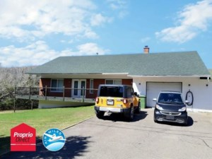 14487833 - Bungalow for sale