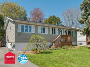 19668940 - Bungalow for sale