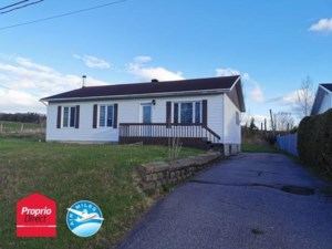 19864784 - Bungalow for sale