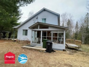 21717507 - Two or more storey for sale
