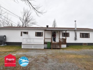 23382487 - Mobile home for sale