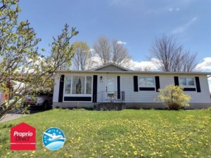 27344119 - Bungalow for sale