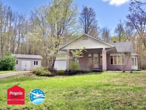 28383034 - Bungalow for sale