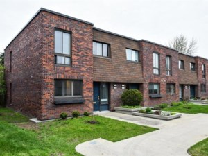 11932646 - Two or more storey for sale