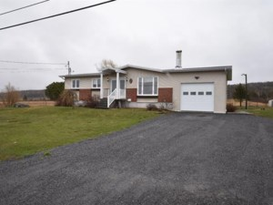 13635865 - Bungalow for sale
