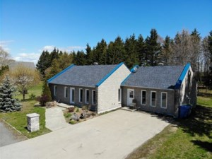 16615093 - Bungalow for sale
