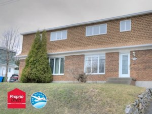 19221079 - Two-storey, semi-detached for sale