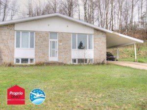 28533441 - Bungalow for sale