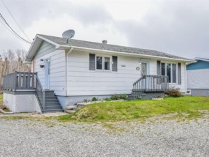 25959267 - Bungalow for sale