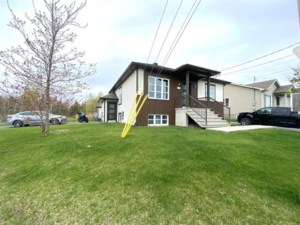 23944894 - Bungalow for sale