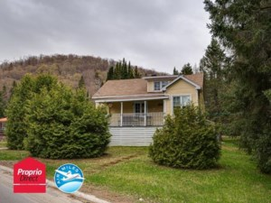12971691 - Two or more storey for sale