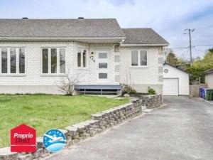 13710881 - Bungalow-Semi-detached for sale