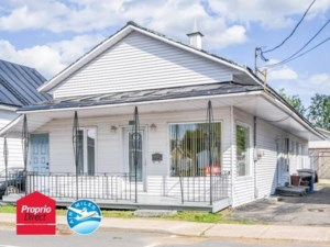 24785630 - Bungalow for sale