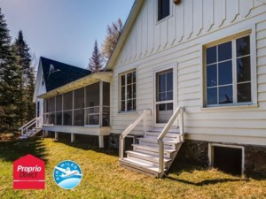 27203133 - Two or more storey for sale