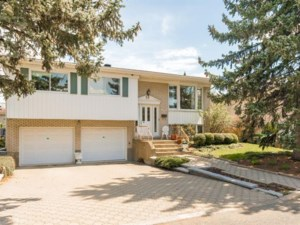 24312638 - Bungalow for sale