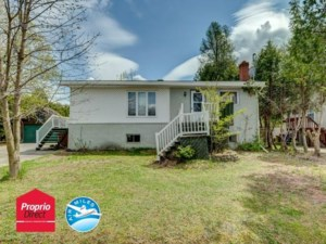 9984248 - Bungalow for sale