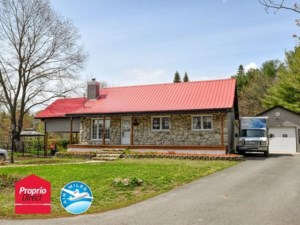 10038075 - Bungalow for sale