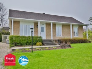 12861021 - Bungalow for sale