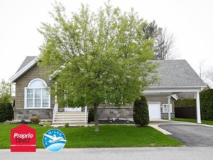 15440779 - Bungalow for sale