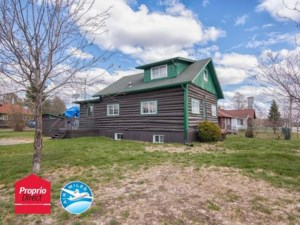 20904191 - Bungalow for sale