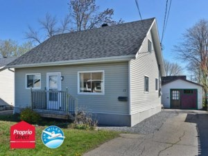 21619387 - Two or more storey for sale