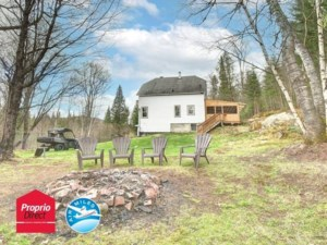 27000129 - Two or more storey for sale