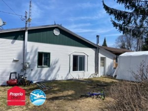 28022063 - Bungalow for sale