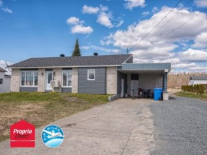 28484083 - Bungalow for sale