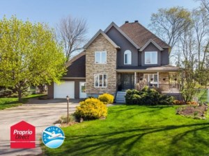 28711618 - Two or more storey for sale