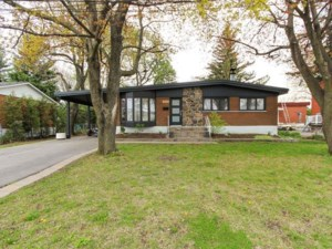 13686252 - Bungalow for sale