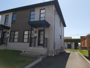 16573653 - Two-storey, semi-detached for sale