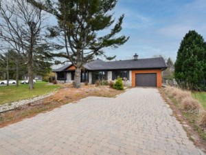 17818191 - Bungalow for sale