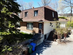 18682777 - Two-storey, semi-detached for sale