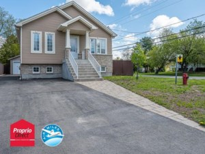 10354194 - Bungalow for sale