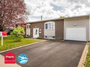 12949681 - Bungalow for sale