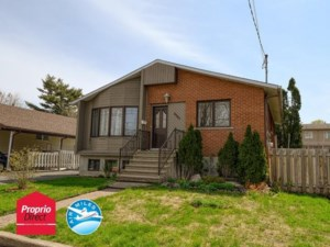 13743803 - Bungalow for sale