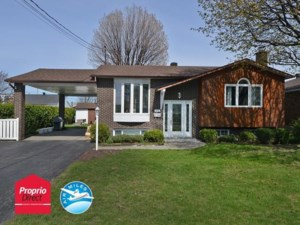 14344917 - Bungalow for sale